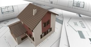 Mimarlar yatay mimariyi ve mümkünlüğünü yorumladı!