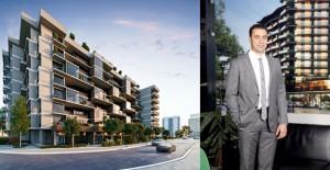Ontan İnşaat İzmir'de 3 yeni projeye daha başlayacak!