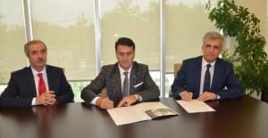 Osmangazi Belediyesi tapu işlemlerindeki bürokrasiyi ortadan kaldırdı!