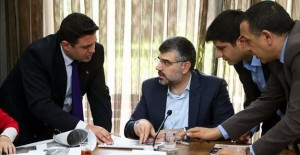 Sultanbeyli metro projesinin çalışmaları yakında başlıyor!