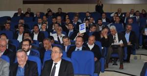 TOKİ'nin 7 ildeki 59 arsasına 205 milyon TL teklif geldi!