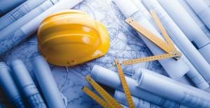 Wanda Vista İstanbul projesi Mar Yapı ve Wanda Group imzasıyla yükselecek!