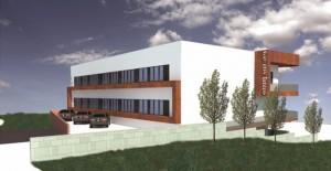 Yıldırım'a Afet ve Acil Durum Yönetim Merkezi inşa ediliyor!