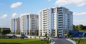 Aks Haliç Park projesi iletişim!