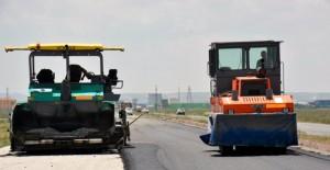 Aksaray Organize Sanayi Bölgesinde altyapı çalışmaları başlıyor!