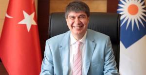 Antalya Belediyesi'nden Üçgen Otopark projesi ile ilgili açıklama!