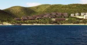Barbaros Reserve Bodrum Residences Satılık!