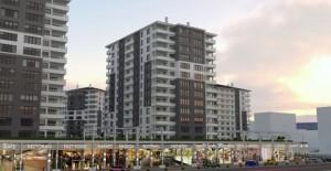 Başakşehir Ankara satışta!