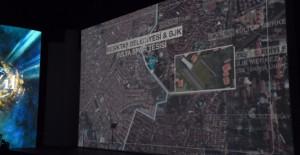 Başkan Hazinedar, Beşiktaş'ın önemli projelerini anlattı!