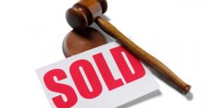 İBB, 2 adet arsasını 21 Haziran'da satışa çıkarıyor!