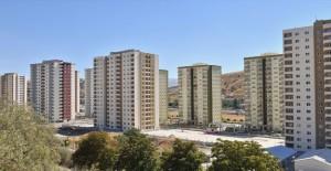 İşte Mamak'ı Ankara'da yükselen yıldız haline getiren yatırımlar!