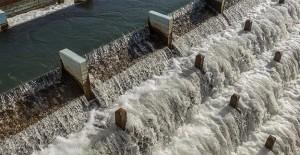 İzmir Akıllı Şehirlerde Su Yönetiminin zirvesi olacak!