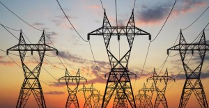 İzmir elektrik kesintisi! 13 Haziran 2017