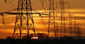 İzmir elektrik kesintisi! 15 Haziran 2017