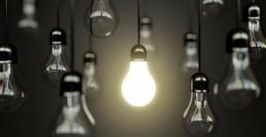 İzmir elektrik kesintisi! 16 Haziran 2017