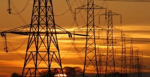 İzmir elektrik kesintisi! 2 Haziran 2017