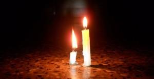 İzmir elektrik kesintisi! 9 Haziran 2017