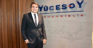 'İzmir'in Kuzey'i yatırımcılar için avantaj'!