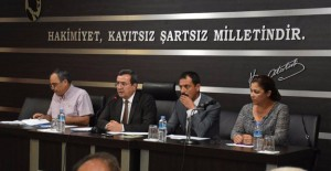 İzmir Narlıdere'de kentsel dönüşüm başladı!
