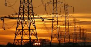 İzmir elektrik kesintisi! 10 Haziran 2017