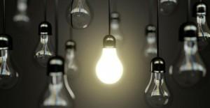 İzmir elektrik kesintisi! 12 Haziran 2017