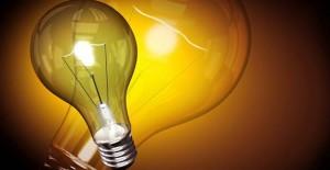 İzmir elektrik kesintisi! 20 Haziran 2017