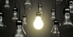 İzmir elektrik kesintisi! 30 Haziran 2017