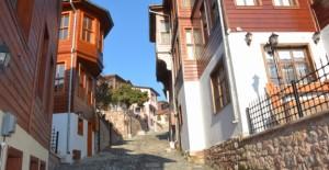 İzmit Kapanca'da restorasyon ve çevre düzenleme çalışmaları tamamlandı!