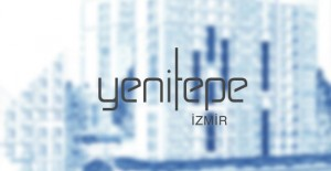 Karabağlar'a yeni proje; Yenitepe İzmir projesi