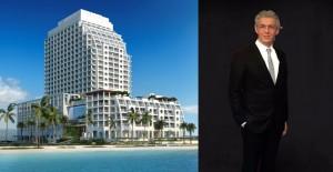 Konut yatırımcısı Miami'yi tercih ediyor!