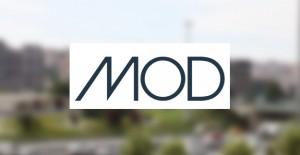 Mod Ekspres projesi geliyor!