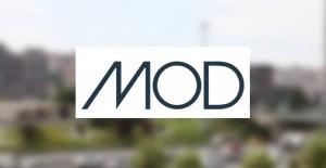 Mod Gayrimenkul'den Basın Ekpres'e yeni proje; Mod Ekspres