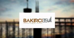 Serenity Cadde / İstanbul Avrupa / Halkalı