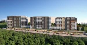 Soyak Hadımköy projesi / İstanbul Avrupa / Arnavutköy
