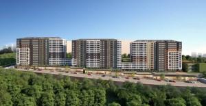 Soyak Yapı'dan Arnavutköy'e yeni proje; Soyak Hadımköy projesi