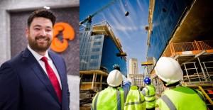 TABA, Afrika'da Türk yatırımcılar için şehir kuruyor!