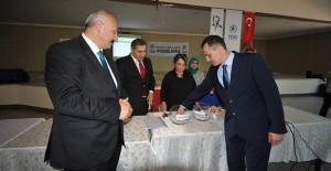 TOKİ Trabzon Tabakhane ve Araklı'da toplam 309 konutun kurası çekildi!