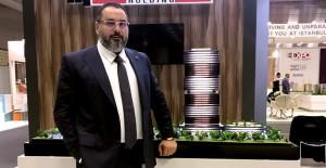 Umut Durbakayım, 'Galatasaraylıyız Riva projesine talibiz' dedi!
