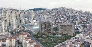 Vakıf Obaköy Maltepe projesi teslim tarihi!