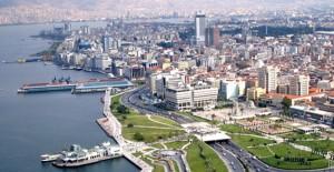 Yatırımcının yeni gözde şehri İzmir!