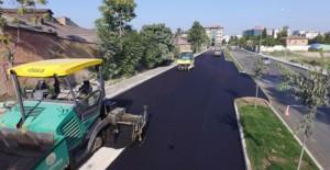 Adana Belediyesi altyapı çalışmalarına hızla devam ediyor!
