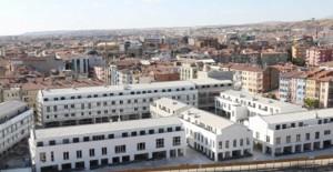 Aksaray Piri Mehmet Paşa Çarşısı'nda ofisler ve mağazalar ihaleye çıkıyor!