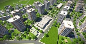 Altıağaç-Karaağaç Kentsel Dönüşüm projesinin detayları!