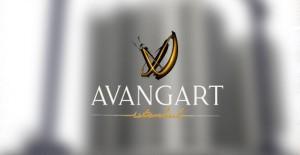 Avangart İstanbul projesi geliyor!