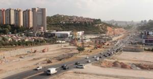 'Bağlıca Ankara'nın yeni cazibe noktalarından biri olacak'!