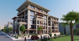 Beyaz inşaat'tan yeni proje; Beyaz Rezidans Gaziosmanpaşa