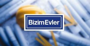 Bizim Evler 8 projesi / İstanbul Avrupa / Avcılar