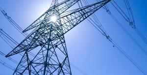 Bursa Nilüfer'de 8 saatlik elektrik kesintisi! 11 Temmuz 2017