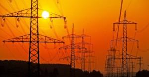 Bursa Nilüfer'de 8 saatlik elektrik kesintisi! 12 Temmuz 2017