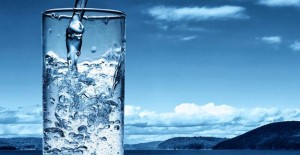 Bursa Yıldırım'da 10 saatlik su kesintisi! 14 Temmuz 2017